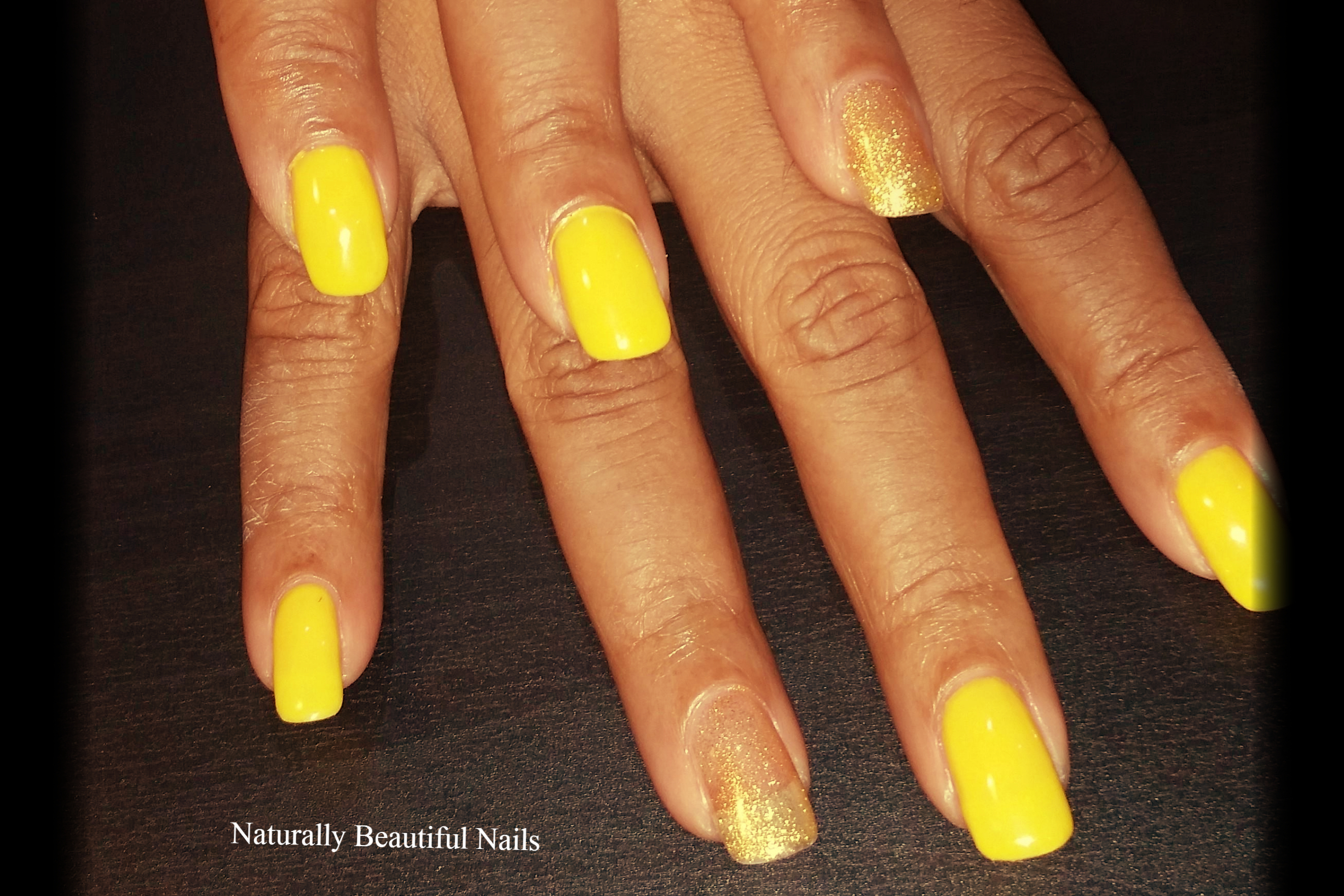 Naturally Beautiful Nails (Dba Nbn Studio) In Charlotte NC | Vagaro